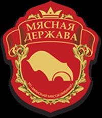 """ОАО """"Минский мясокомбинат"""""""