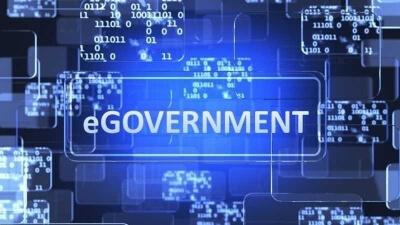 алгоритмы получения сведений из информационных систем МВД
