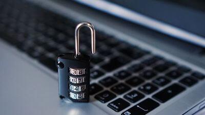 Троян RansomEXX атакует системы Linux