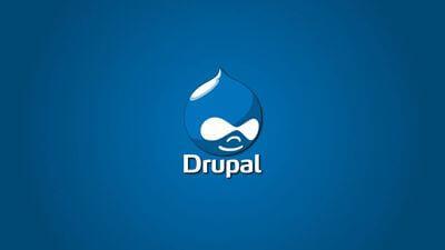 Устранена критическая уязвимость в CMS Drupal