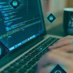 С августа 2021 года Git перестанет принимать пароли при аутентификации