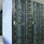 Лучшие суперкомпьютеры мира