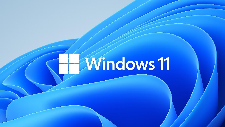 Компания Microsoft представила Windows 11