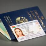 Отвечаем на топ-10 вопросов о биометрических паспортах