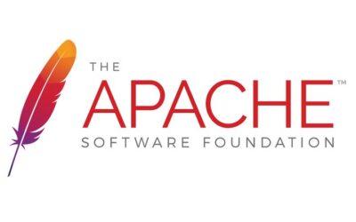 Уязвимость в http-сервере Apache 2.4.49, позволяющая получить файлы вне корня сайта