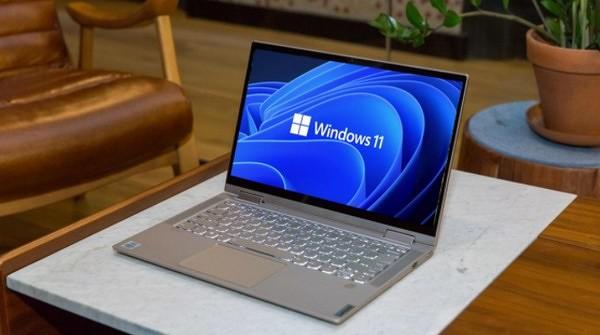 Microsoft выпустила руководство по установке Windows 11 в обход ее собственных ограничений